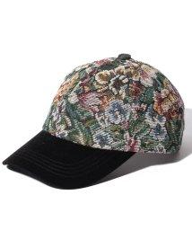 B.C STOCK/GOBELIN CAP/501378041