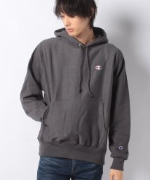 Champion/Champion チャンピオン Life Men's Reverse Weave Pullover Hood/501410916