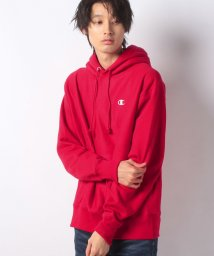 Champion/Champion チャンピオン Life Men's Reverse Weave Pullover Hood/501410921