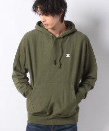 Champion/Champion チャンピオン Life Men's Reverse Weave Pullover Hood/501410922