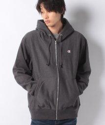 Champion/Champion チャンピオン Life Men's Reverse Weave Full Zip Hood/501410936
