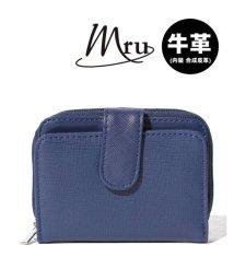 MARUKAWA/【MRU】キーケース小銭入れ/501419822