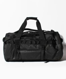 THE NORTH FACE/THE NORTH FACE Base Camp Duffel M/501421765