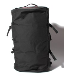 THE NORTH FACE/THE NORTH FACE Base Camp Duffel S/501421766