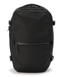 B'2nd/Aer(エアー)travel pack2/501442902