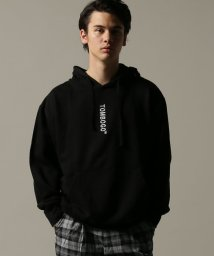 JOURNAL STANDARD/TOMBOGO / トムボゴ : TOMBOGO Wings Hoodie/501444117