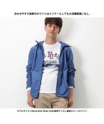 MAC HOUSE(men)/T-GRAPHICS プリントTシャツ EJ185-MC115/501444159