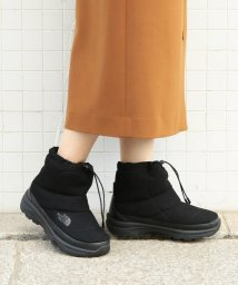 BEAUTY&YOUTH UNITED ARROWS/【別注】<THE NORTH FACE>∴Nuptse Bootie ヌプシブーティ/501444326