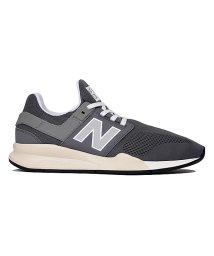 New Balance/ニューバランス/18HO MS247MM D/501444658