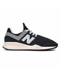 New Balance/ニューバランス/18HO MS247MR D/501444659