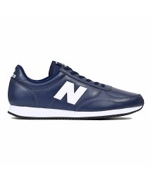 New Balance/ニューバランス/18HO U220TN D/501444661