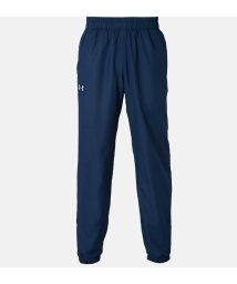 UNDER ARMOUR/アンダーアーマー/キッズ/18F UA WOVEN TRICOT LINER PANT/501444716