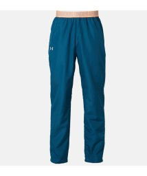 UNDER ARMOUR/アンダーアーマー/キッズ/18F UA WOVEN TRICOT LINER PANT/501444720