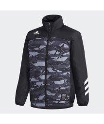 adidas/アディダス/キッズ/JR 5T パデッドジャケット/501444729
