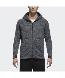 adidas/アディダス/メンズ/M4T ニットフリーストレーニングスウェットジャケット/501444766