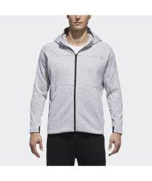 adidas/アディダス/メンズ/M4T ニットフリーストレーニングスウェットジャケット/501444767