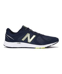 New Balance/ニューバランス/メンズ/18HO M635RN2 D/501444819