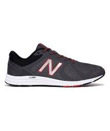 New Balance/ニューバランス/メンズ/18HO M635RT2 D/501444820