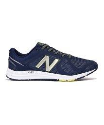 New Balance/ニューバランス/レディス/18HO W635RP2 B/501444822