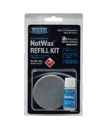 EVERNEW/エバニュー/NOTWAX REFILL KIT/501445063