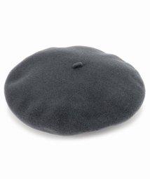 SLOBE IENA/LAULHERE LAUTHENTIQUE ベレー帽/501445476