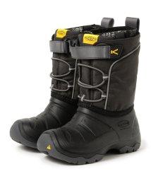 こどもビームス/KEEN / LUMI ブーツ Y (18~19.5cm)/501445487
