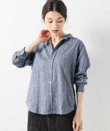 JOURNAL STANDARD/【Frank & Eileen/フランク&アイリーン】ITALIAN COTTON EILEEN:シャツ/501445649