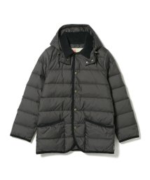 BEAMS MEN/Traditional Weatherwear × BEAMS / 別注 Waverly Down/501237883