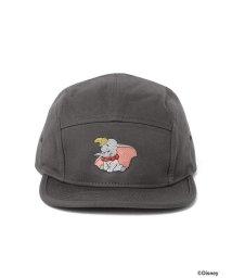 BEAMS MEN/SLAMMIN × BEAMS / 別注 Disney Cap/501364337