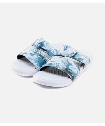 AZUL by moussy/WIMNS BENASSI DUO ULTRA SLIDE/501398499