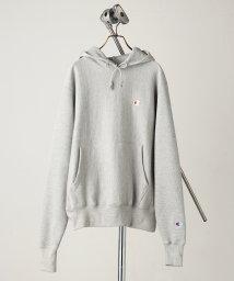 Champion/Champion Life Men's Reverse Weave Pullover Hood/501410915