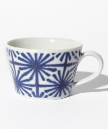 Afternoon Tea LIVING/自然モチーフ柄カップ 280ml/501418334