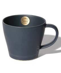 Afternoon Tea LIVING/SAKUZAN/マグカップ 280ml/Afternoon Tea PREMIUM/501418335