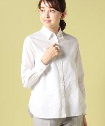 OLD ENGLAND/シャンブレーシャツ/501420104