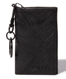 DIESEL/DIESEL X05370 P0517 H1669 キーケース/501439100