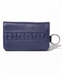 DIESEL/DIESEL X05567 PR160 T6062 キーケース/501439106