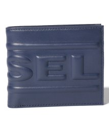 DIESEL/DIESEL X05569 PR160 T6062 二つ折り財布/501439108