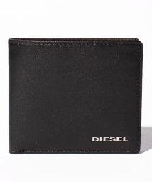 DIESEL/DIESEL X05601 P1752 H6818 二つ折り財布/501439123