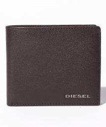 DIESEL/DIESEL X05601 P1752 H6819 二つ折り財布/501439124