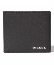 DIESEL/DIESEL X05601 P1752 H6841 二つ折財布/501439125