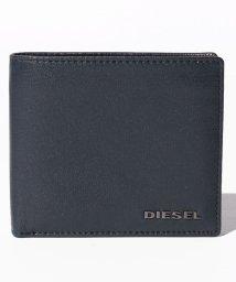 DIESEL/DIESEL X05601 P1752 H6842 二つ折財布/501439126
