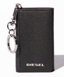 DIESEL/DIESEL X05604 P1752 H6818 キーケース/501439127