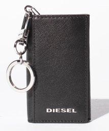 DIESEL/DIESEL X05604 P1752 H6841 キーケース/501439129