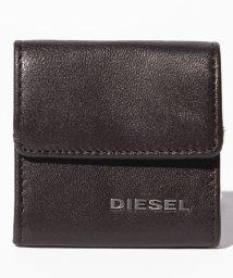 DIESEL/DIESEL X05605 P1752 H6819 コインケース/501439131