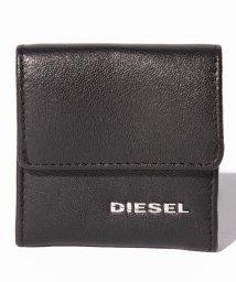 DIESEL/DIESEL X05605 P1752 H6841 コインケース/501439132