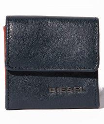 DIESEL/DIESEL X05605 P1752 H6842 コインケース/501439133