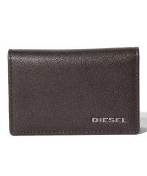 DIESEL/DIESEL X05661 P1752 H6819 コインケース/501439149