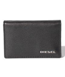 DIESEL/DIESEL X05661 P1752 H6841 カードケース/501439150