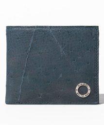 DIESEL/DIESEL X05827 PR080 H1940 二つ折財布/501439168