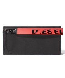 DIESEL/DIESEL X05829 P1092 H6818 長財布/501439170